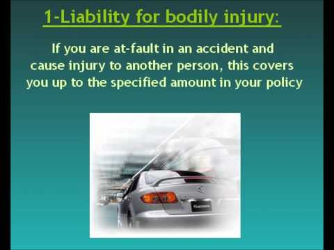 Auto insurance bid save 500$ - TD auto insurance - Insurance Auto Quote