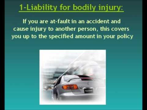 Auto insurance bid save 500$ - TD auto insurance - Insurance Auto Quote
