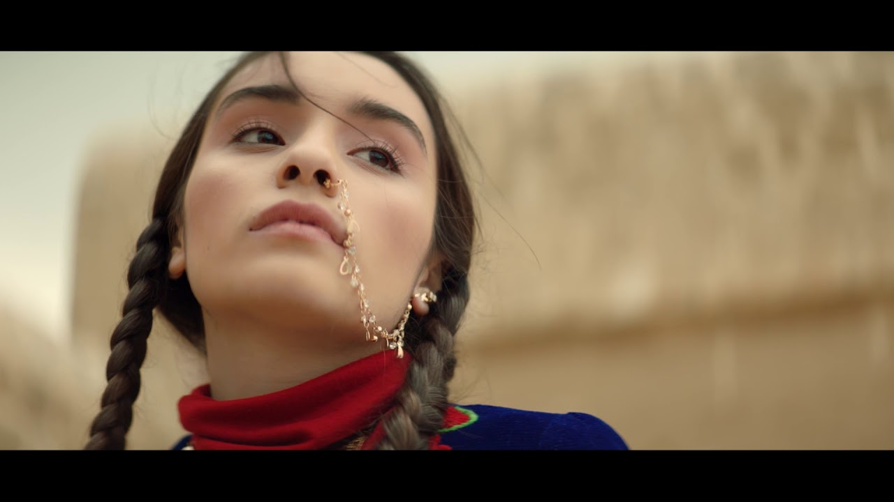 Mahmut Orhan & Colonel Bagshot — 6 Days (Official Video) [Ultra Music]