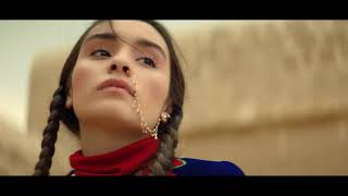 mahmut orhan colonel bagshot   6 days official video ultra music
