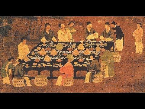 historia-de-china-3---la-dinastía-song