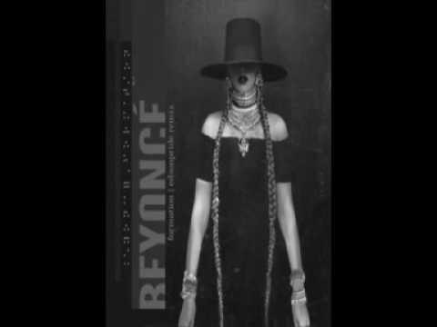 Beyoncé - Formation (trap remix)