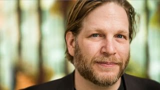 IZEAFest 2017: Chris Brogan