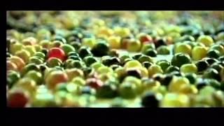 Продукция АМВЕЙ: Витамины NUTRILITE. часть 1.