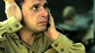 ВОЕННЫЙ ФИЛЬМ, Последний бой, Русские фильмы, военные фильмы, драма