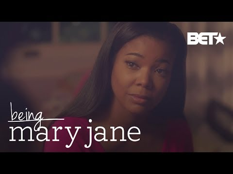 Season 2 Super Trailer | Being Mary Jane