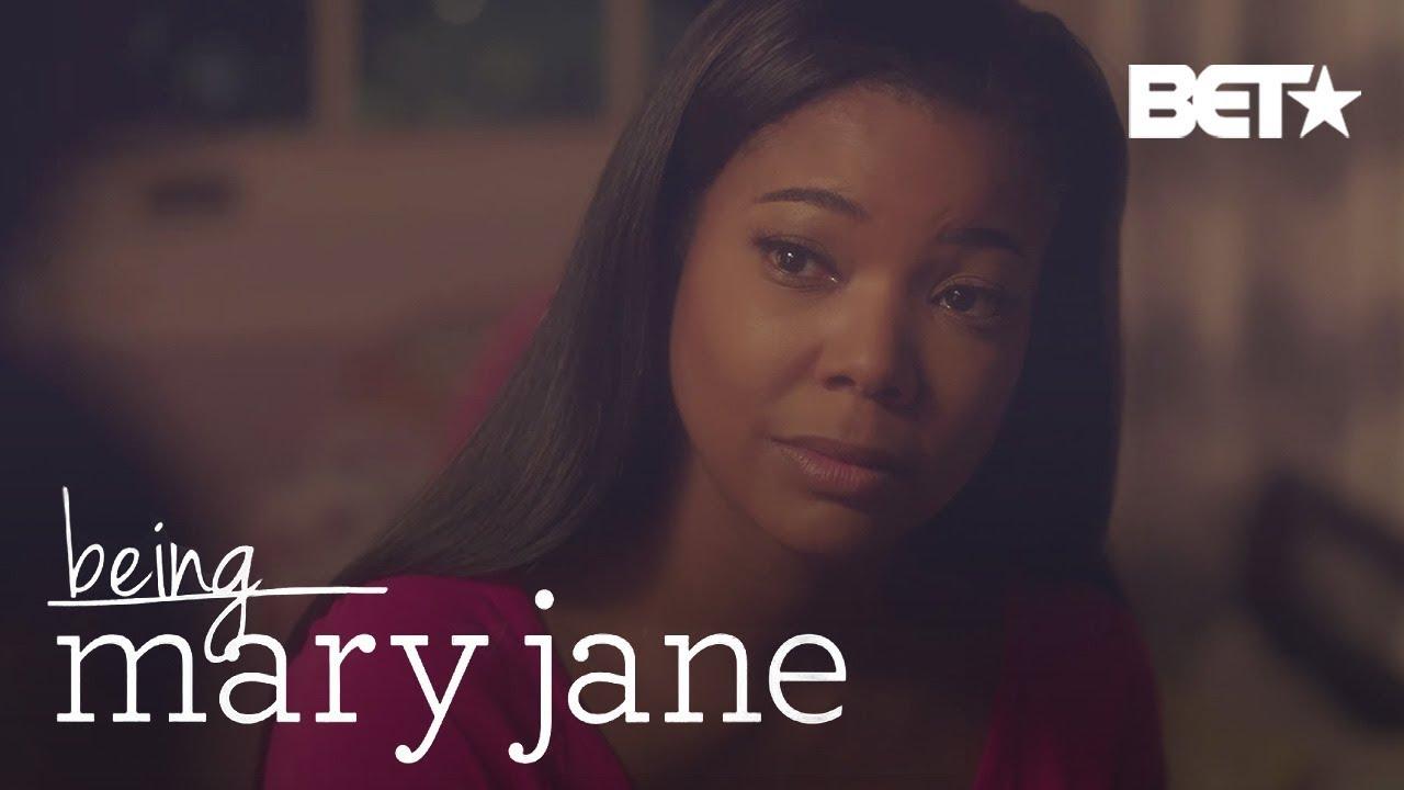Download Season 2 Super Trailer   Being Mary Jane