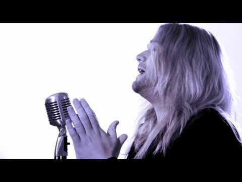 Singers Inc. Sessions Vol. 1 - Nathan James - 'Show Me Heaven'