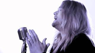 Singers Inc. Sessions Vol. 1 - Nathan James -