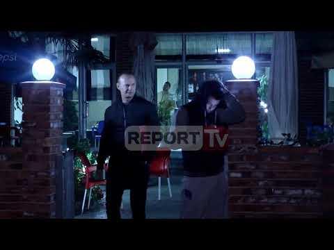 Report Tv-Atentat me breshëri plumbash 50-vjeçarit në Kamëz, ngjarja dyshohet për hasmëri
