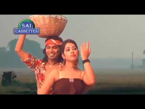 Suno  suno bhaiya ho hamar  super hit maithili songs