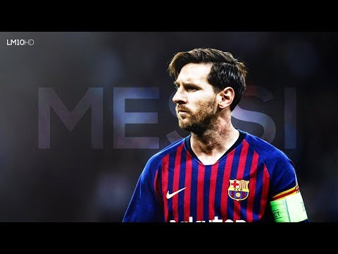 Ridiculous Lionel Messi Goals No One Expected HD