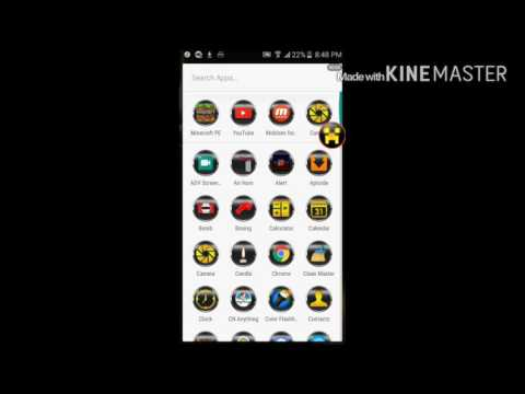 How to Download Free Music (Mp3 Juice)