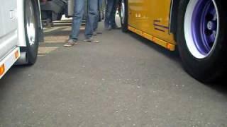 Martin Snel & Linssen Transport