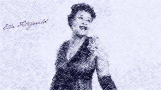 Ella Fitzgerald - I love you Porgy