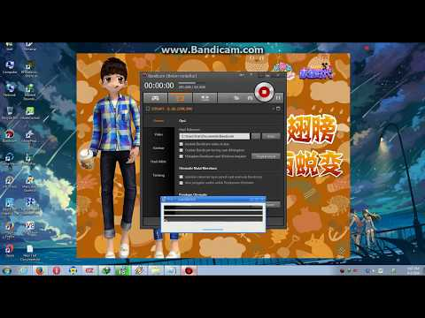 Cara Instal Ayodance Offline Part 1