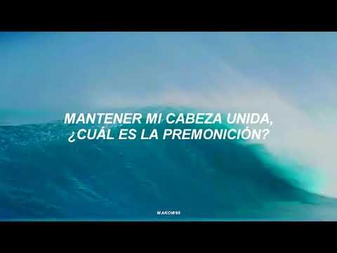 (LETRAS) | No Rome |  Do It Again | Sub. Español