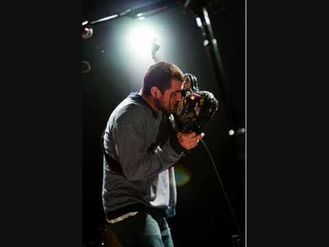 Live At Jackson: Jesse Lacey  - Oh, Comely (cover)