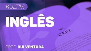 Inglês   Kultivi Extra Class - To Remember Me I   CURSO GRATUITO COMPLETO