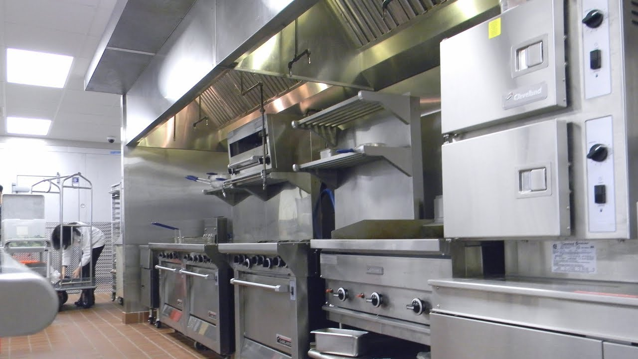 Dine Company Restaurant Equipment And Supplies