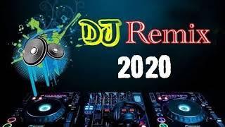 DJ ANAK JALANAN FEAT CORONA NEW 2020 [ DJ FADLAN JACK ]