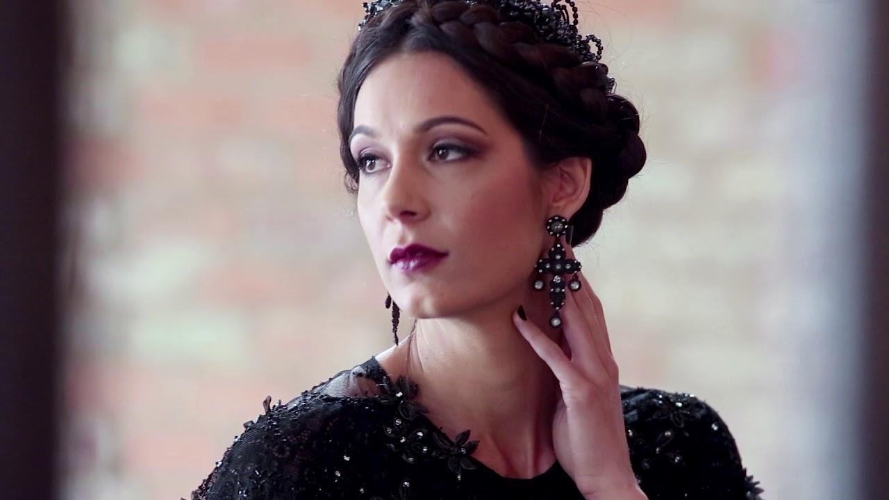 durban makeup artist – professional hair and makeup artists