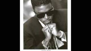 Gene Griffin & Teddy Riley V Jimmy Jam & Terry Lewis (New Jack Swing)