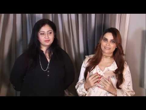 Press Meet For ''Perfect Miss India'' 2018 At JW Marriott ,Juhu ,Mumbai