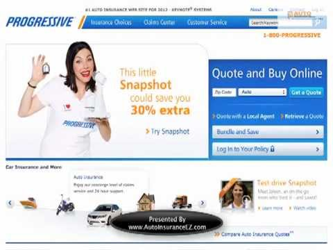 progressive-car-insurance-company-review---ratings,-customer-service