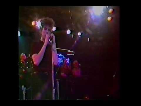 FUN BOY THREE in Rockpalast 2 (Japan TV Edition)