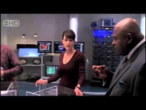 Threshold S01E02 HD - Trees Made of Glass: Part 2, Season 01 - Episode 02 Full Free