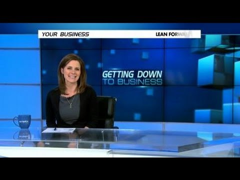Small Business Advice By OPEN Forum