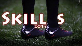 Crazy Football skills  tricks 2017 4  HD 1080p