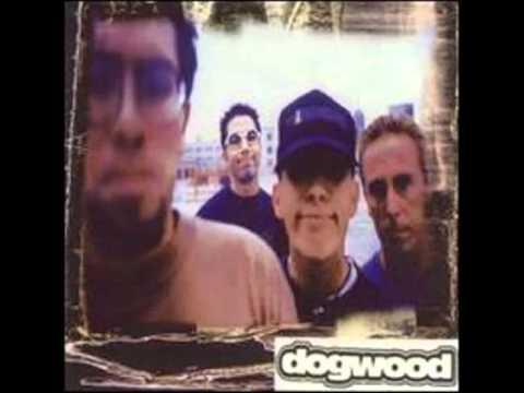 Dogwood - Jesus