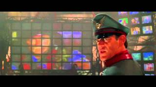 "M. Bison ""Of Course!"" HD Edition"