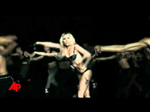 Malaysia Garbles Lyrics in Gaga's Gay Anthem