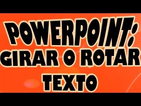 girar-o-rotar-texto-en-una-presentación-de-powerpoint