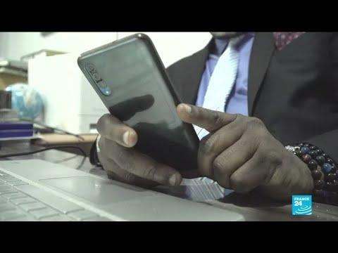 Au Nigeria, les transactions en crypto-monnaie toujours interdites