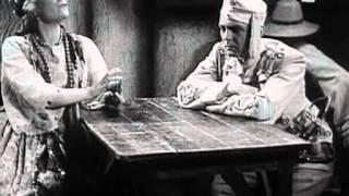Download Video W starym kinie - Manewry miłosne (1935) MP3 3GP MP4