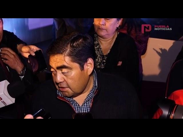 #PueblaNoticias Sigue el proceso contra Notarías irregulares.