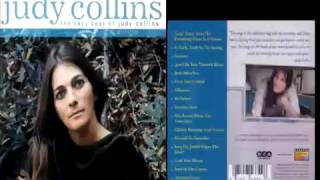 JUDY COLLINS- the best of -full album