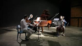 видео Покинутый дом: кунсткамера московских роялей / Музей Москвы