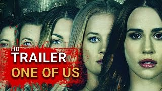 One of Us - Official Trailer HD 2017