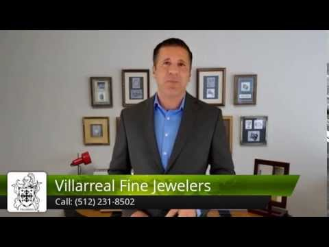 "Villarreal Jewelers ""Austin Tx."" Review by Sabrina N.| (512) 231-8502"