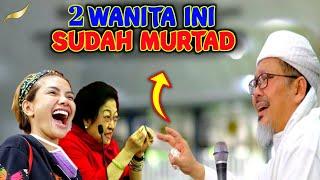 Download MENGERIKAN.! Jika Mereka Mati Jangan Sholatkan Jenazahnya Kecuali...   Kh Tengku Zulkarnain