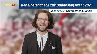 RTF.1-Nachrichten 01.09.2021