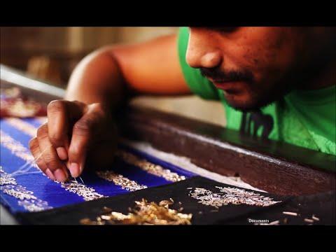 Beautiful Hands - A Ritu Kumar Initiative (Factory)