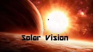 Hardstyle Vol 5 Solar Vision In Crescendo