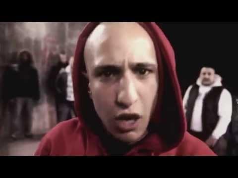 Celo & Abdi - Haze Busters [Thug Life Exclusive Video]