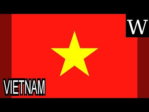 VIETNAM - WikiVidi Documentary